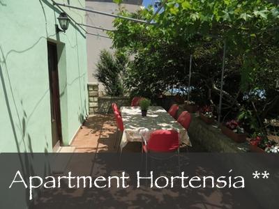 hortensia eng